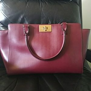 Kate Spade Orchard Valley Smooth Kelsey